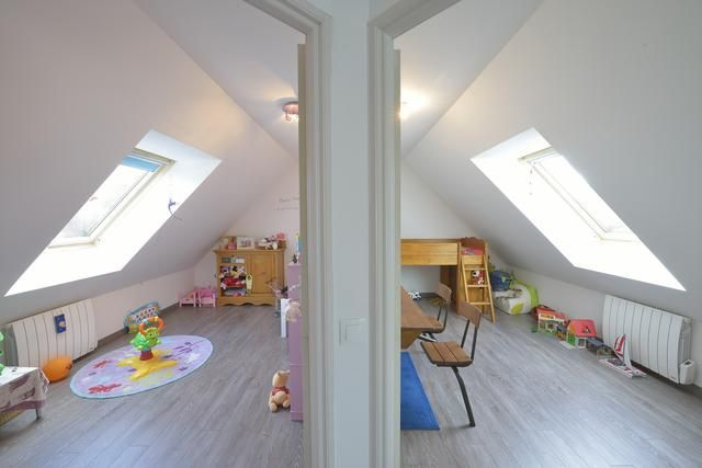 comment faire 2 chambres dans une - Le comment faire