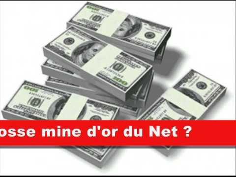 comment faire 500 euros rapidement