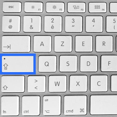 Add Keyboard Layouts