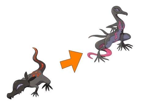 comment faire evoluer tritox