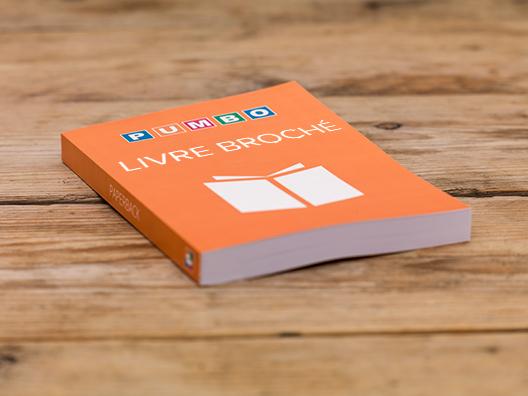 Comment Faire Imprimer Un Livre Le Comment Faire