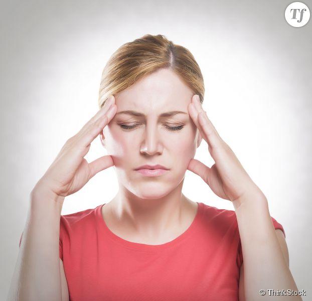 comment faire passer la migraine