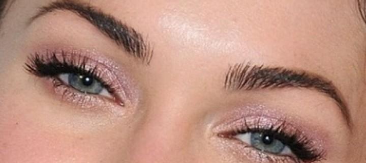 comment faire ses sourcils