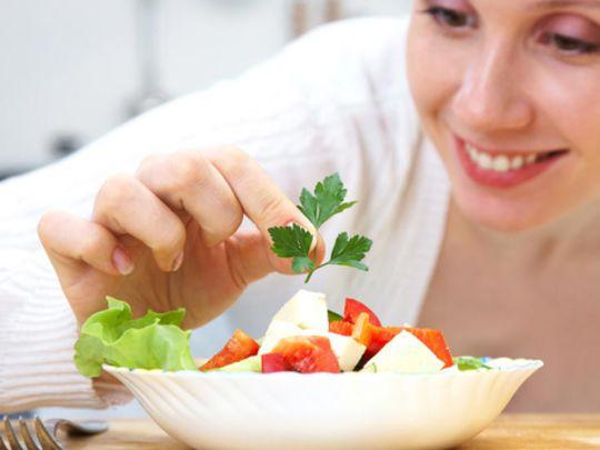 pourquoi faire 5 repas par jour - Le comment faire