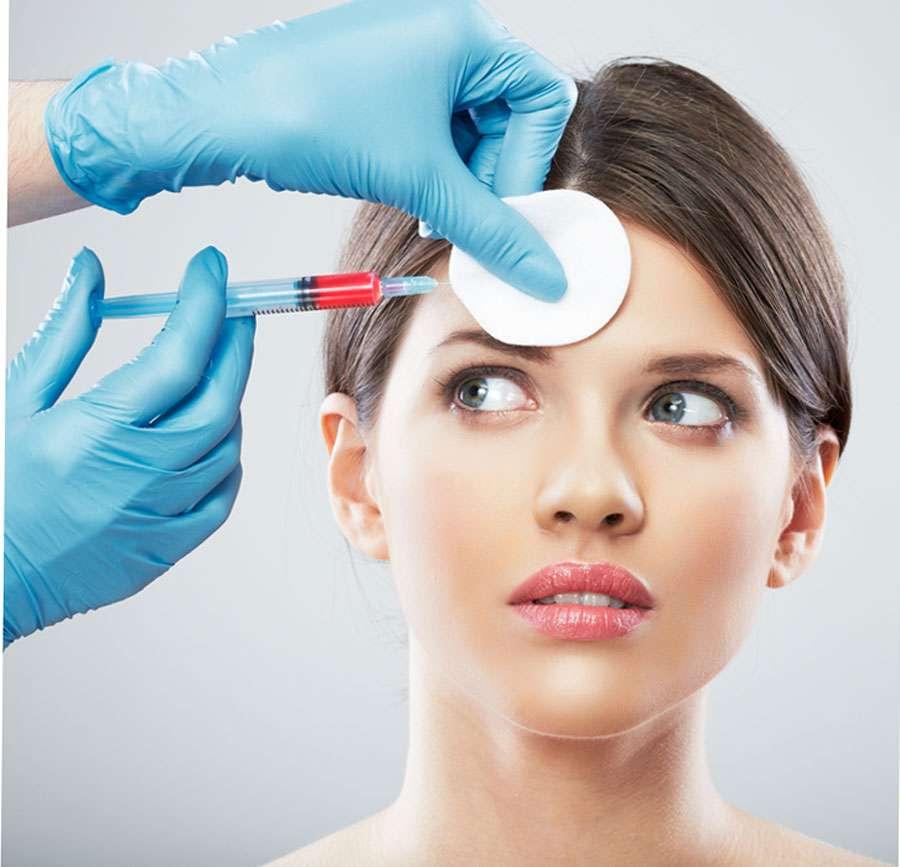 pourquoi faire de la chirurgie esthetique