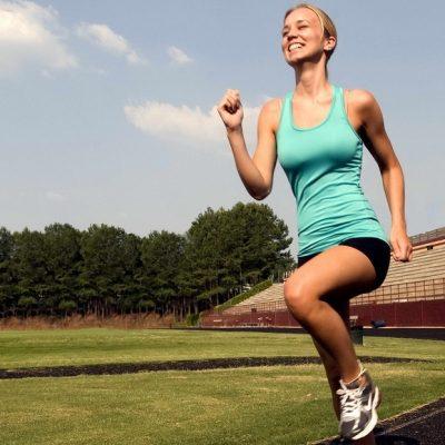 pourquoi faire du jogging - Le comment faire