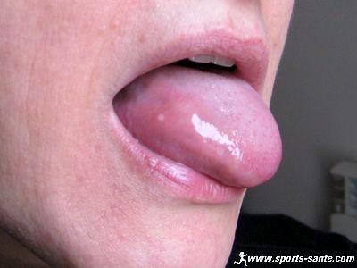 pourquoi faire fondre sous la langue