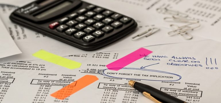 savoir faire comptable