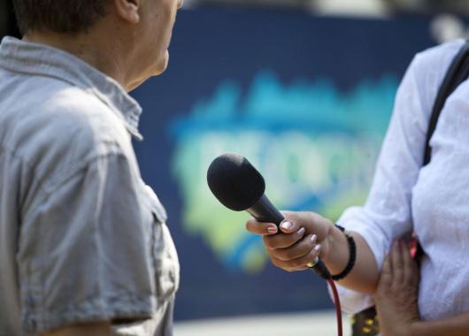 savoir faire journaliste