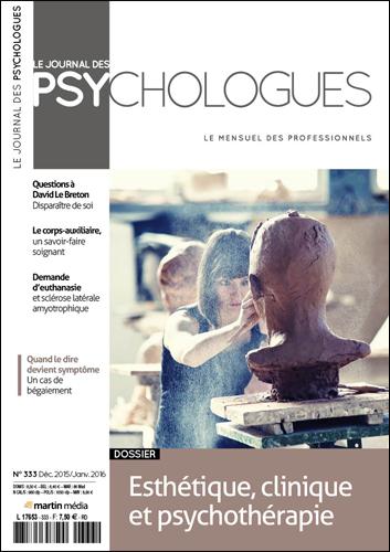 savoir faire psychologue