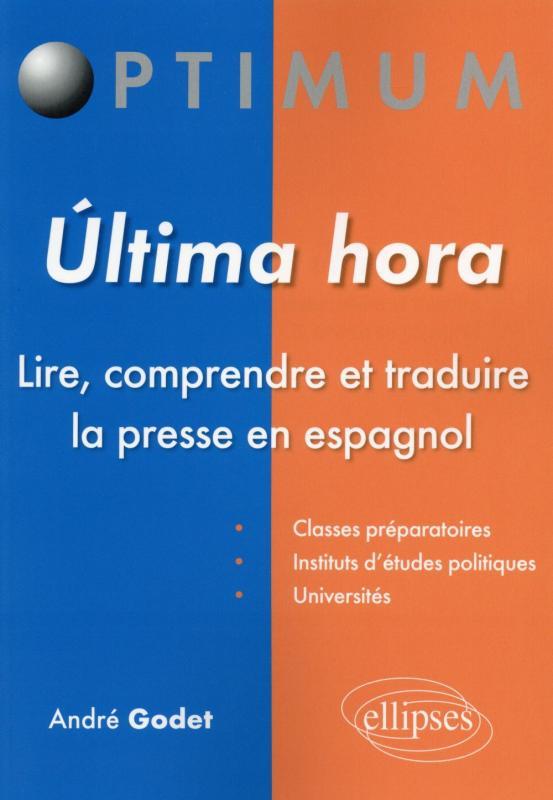 savoir faire traduction espagnol