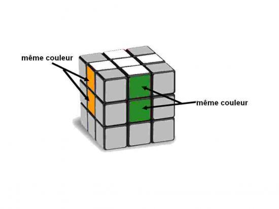 order cheap for discount crazy price savoir faire un rubik's cube - Le comment faire
