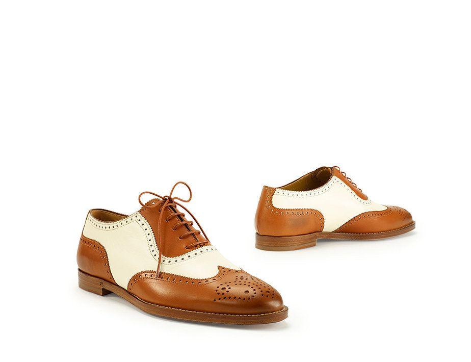 savoir faire zapatos
