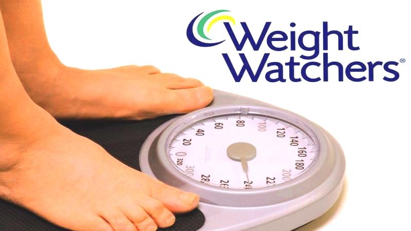faire regime weight watchers gratuitement