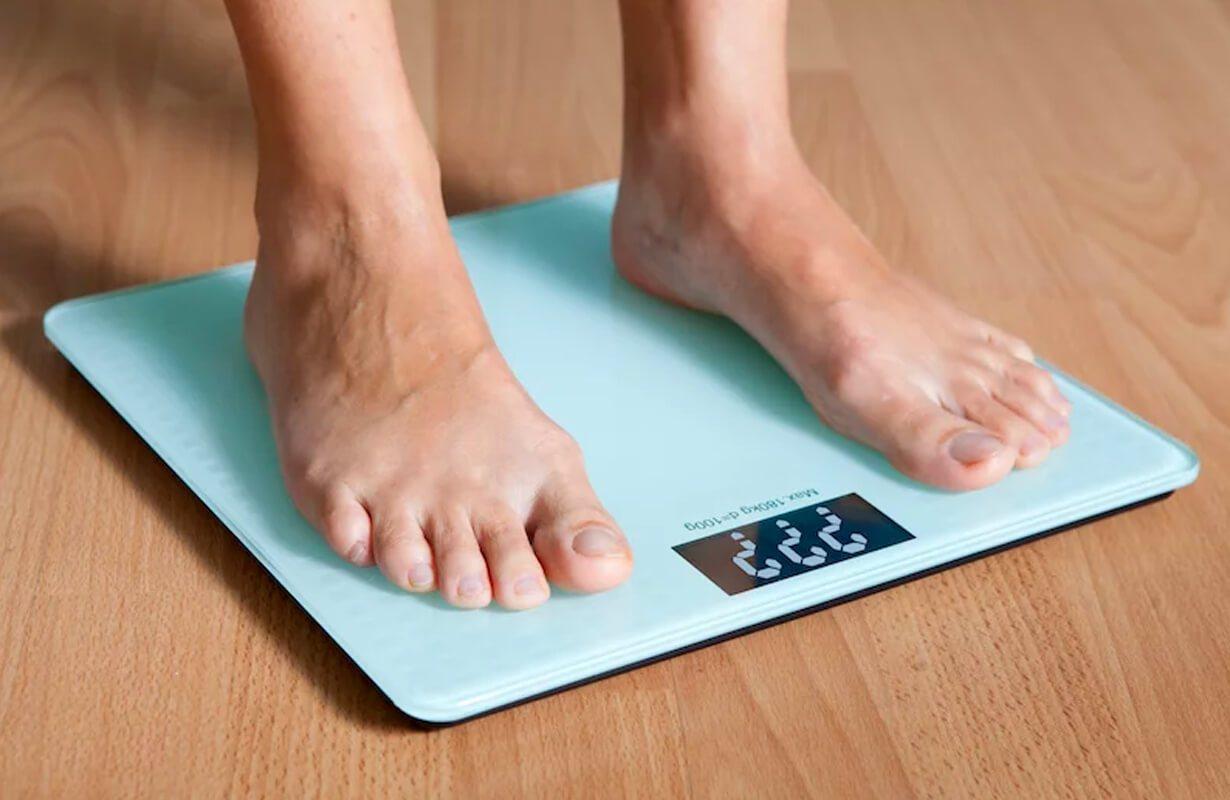 aliment faible calorie conseils